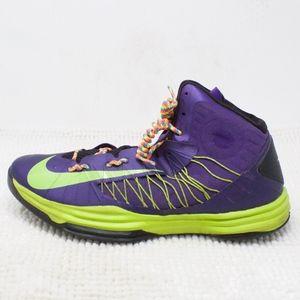 NIKE Hyperdunk Sneakers Sz 13